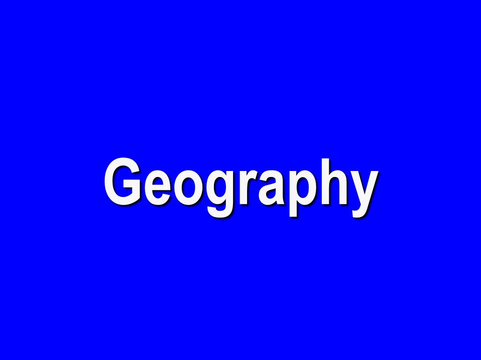 Geography - $500 Name of the phenomenon caused by pollution visible from South to East Asia because of the economic growth in places like India and China