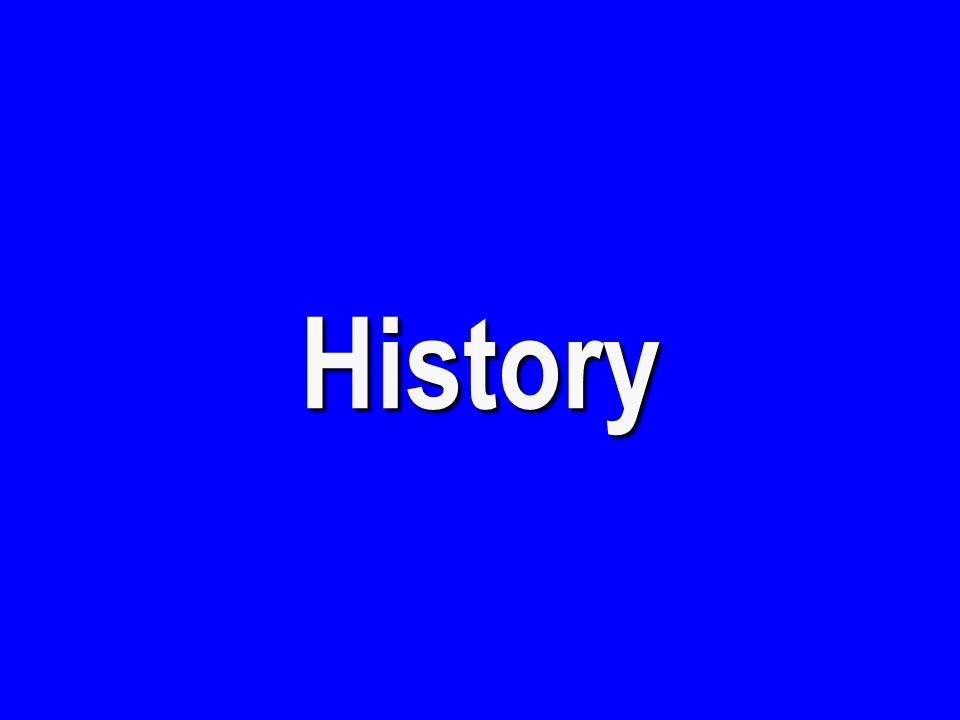 History- $100 History- $100 During this failed economic program individual land was taken and large collective farms with up to 25,000 Chinese people were begun-Result: It failed and 20 million Chinese people starved to death.