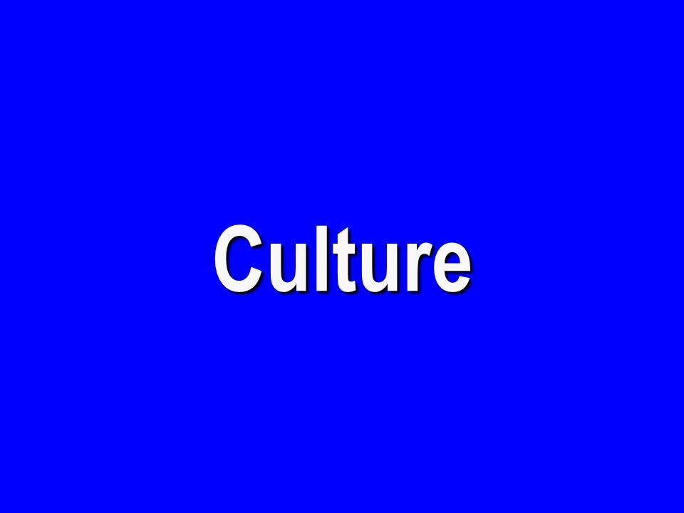 Culture - $200 Shintoism