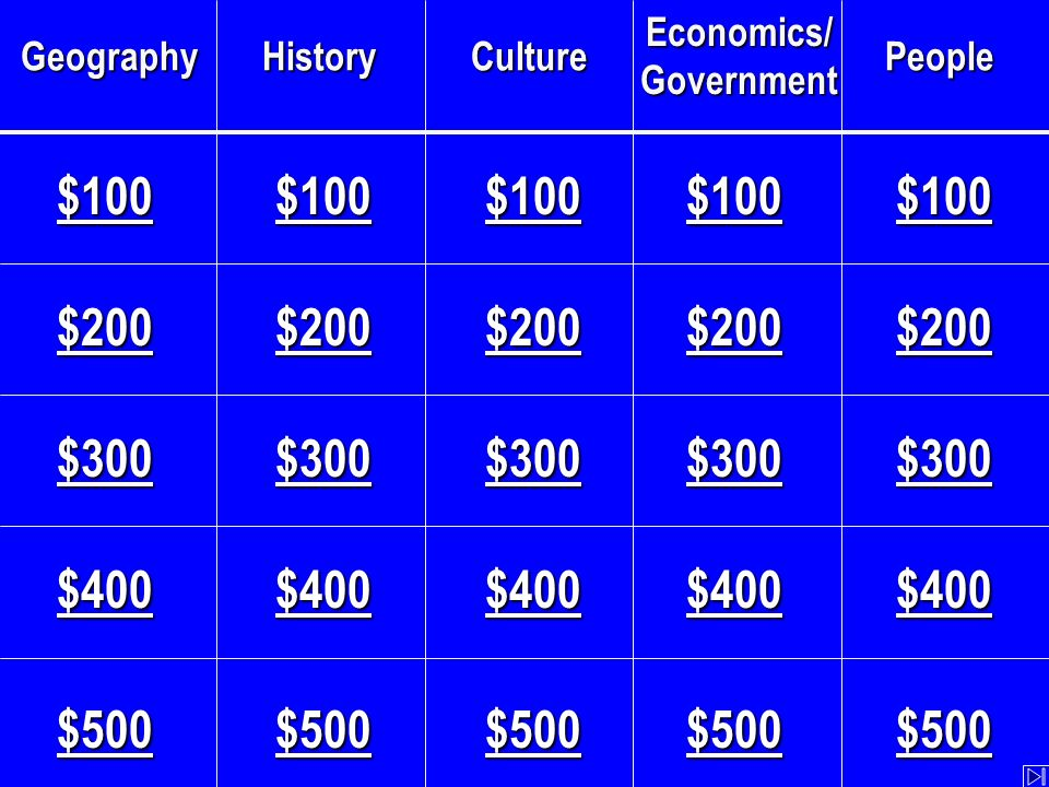 History - $500 During the ________Revolution in China many intellectuals were persecuted, exiled, or killed if their ideas ran counter to Communism.