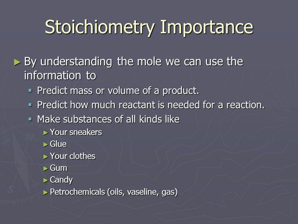 Practice Stoichiometry 10.10. Correct significant figures (sig figs) and rewrite the answer.