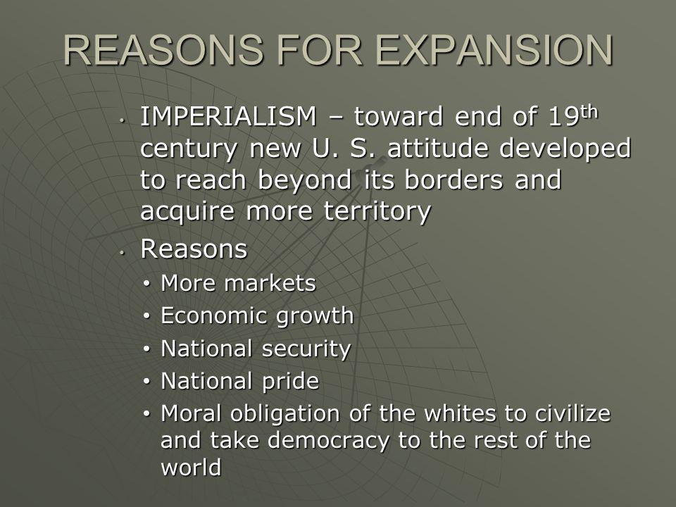 ISOLATIONISM Isolationism: Isolationism: U.S.