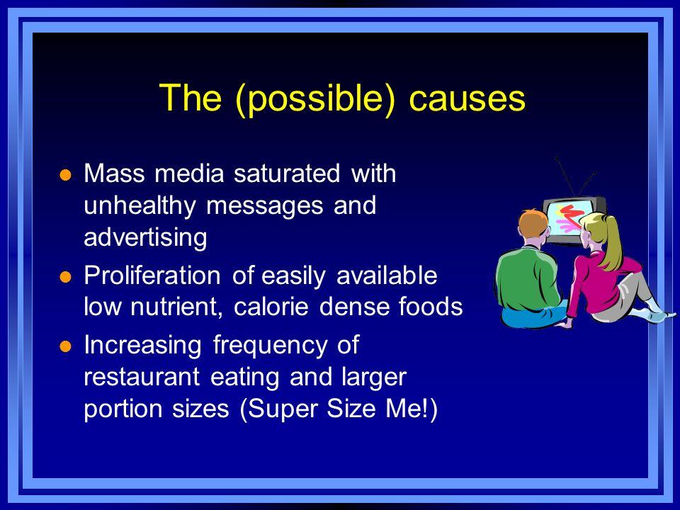 Diabetes Trends* Among Adults in the U.S., (Includes Gestational Diabetes) BRFSS 2001 Source: Mokdad et al., J Am Med Assoc 2001;286:10.