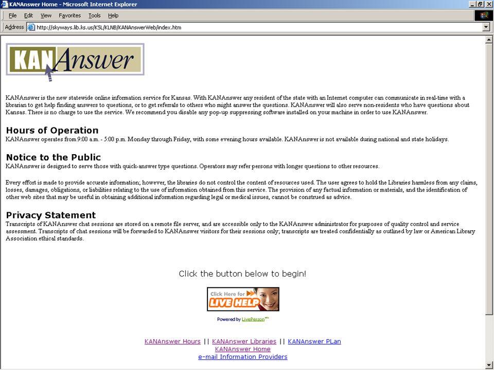 11/6/2003 MPLA/NLA Conference, Incline Village, Nevada39