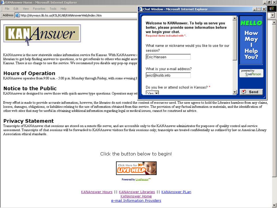 11/6/2003 MPLA/NLA Conference, Incline Village, Nevada40