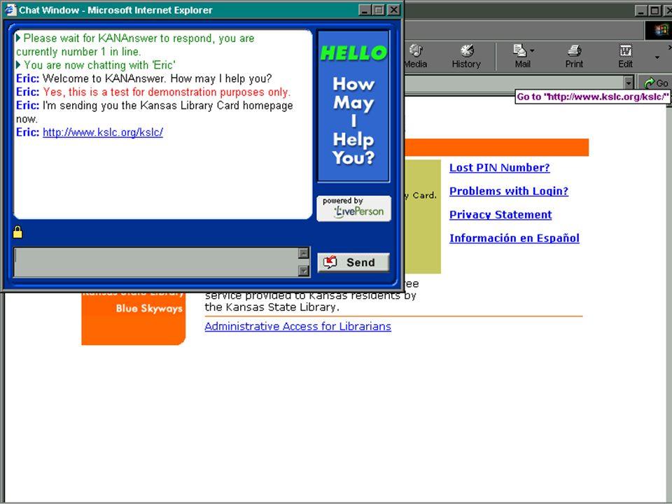 11/6/2003 MPLA/NLA Conference, Incline Village, Nevada41