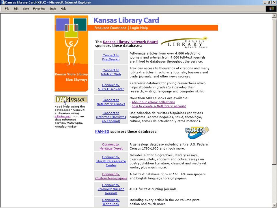 11/6/2003 MPLA/NLA Conference, Incline Village, Nevada42