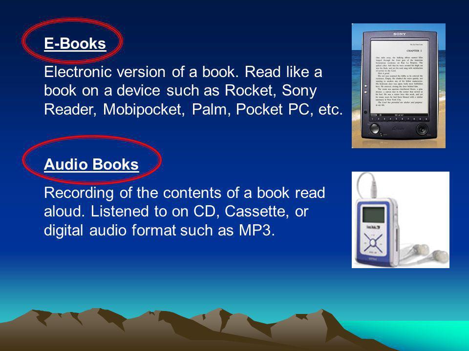 http://webjunction.org/do/ http://webjunction.org/do/ DisplayContent?id=11505 http://webjunction.org/do/