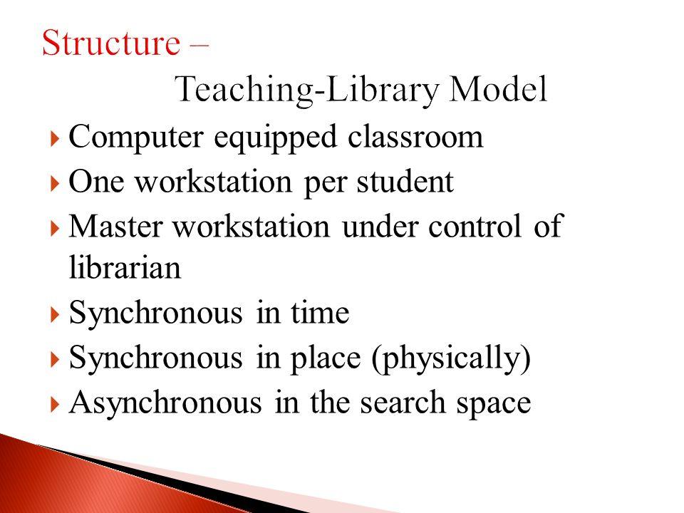 Authority Critical Thinking Knowledge Instruction Thoroughness