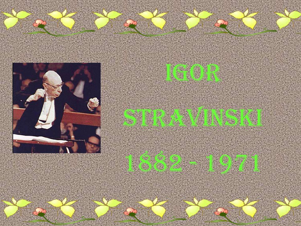 Compositions Requiem Hungarian Rhapsodies Etudes 2 Piano Concertos