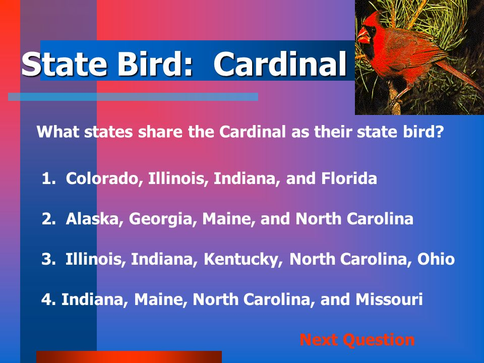 Divided State What state is divided by Great Lakes? 1. Michigan 2. Wisconsin 3. Maine 4.Texas Next Question