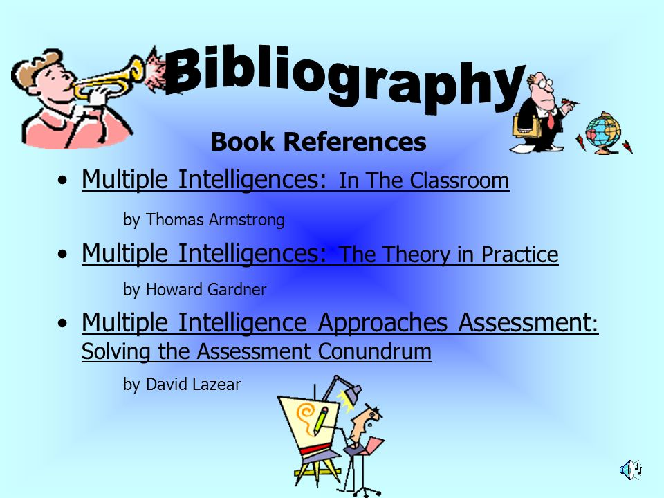 *Autobiography *Awareness of Personal Feelings *Concentration *Expression of Feelings *Focusing *Free-Choice Time *Goal Setting *Higher-Order Thinking