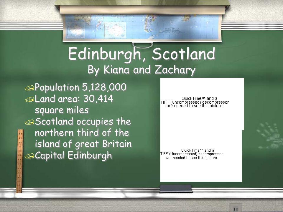 B11s Country Capitals B11s Country Capitals By Mrs.Hendricks Class