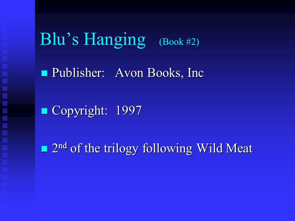 Optional slide: Wild Meat and the Bully Burgers (book review) From kid-years when Lovey wants to look like Shirley Temple From kid-years when Lovey wants to look like Shirley Temple Fat girl humiliations of middle school Fat girl humiliations of middle school Loveys father: Loveys father: hunts wild meat hunts wild meat Raises a calf no one can bear to eat Raises a calf no one can bear to eat Unable to learn taxidermy after hes blinded by a backfiring rifle Unable to learn taxidermy after hes blinded by a backfiring rifle