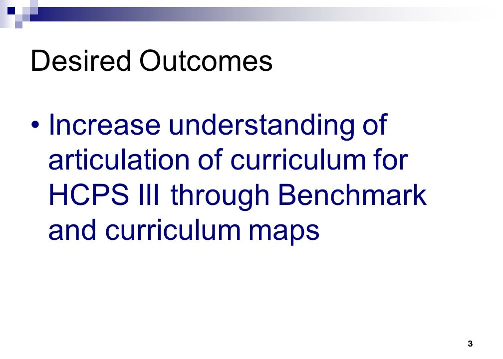 14 Benchmark Maps DEFINITION: The state benchmark maps are a quarterly sequence of clustered benchmarks to be covered within a grade or course.