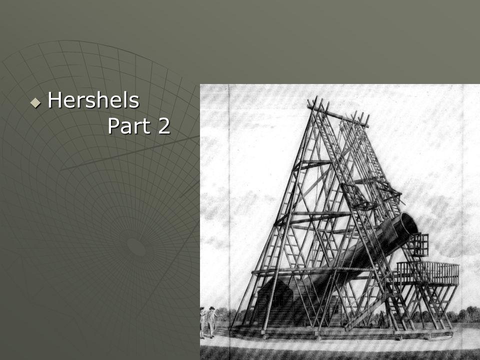 Hershels Part 2 Hershels Part 2