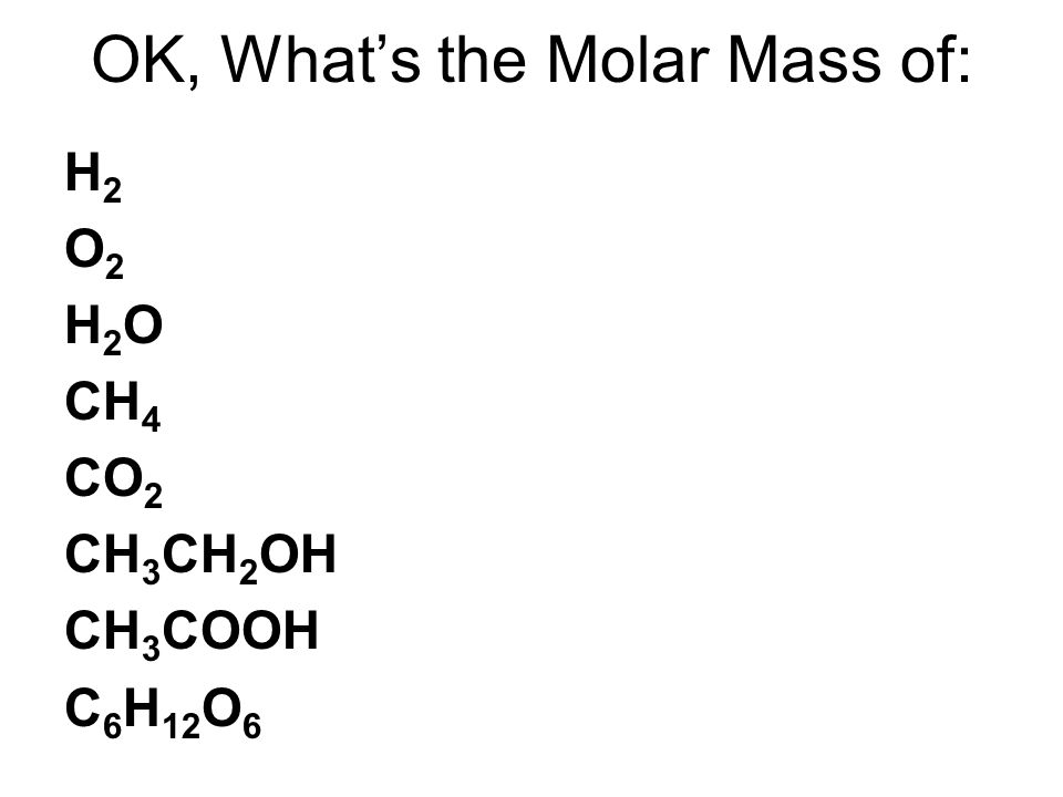 Mole Day October 23 from 6:02am to 6:02pm
