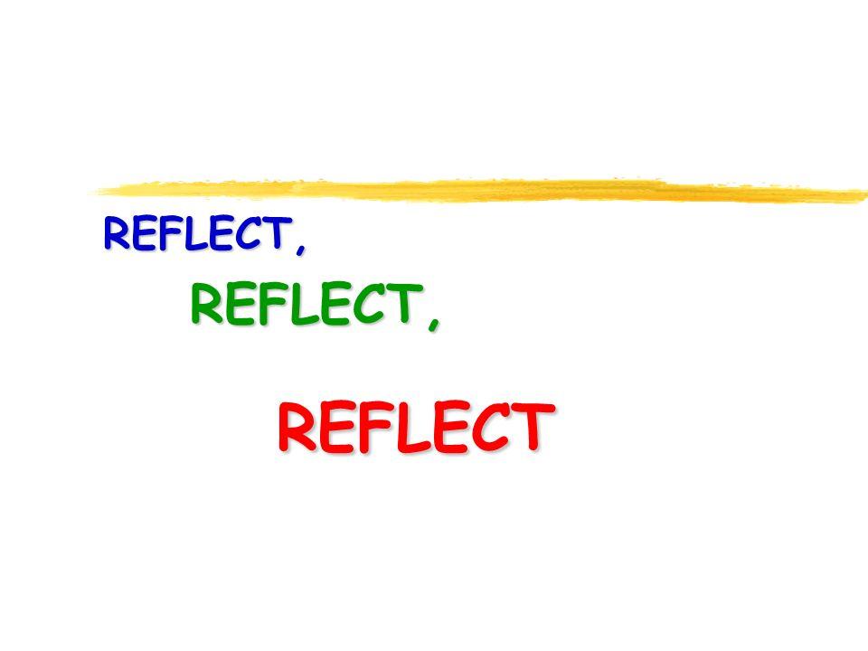 REFLECT,REFLECT,REFLECT