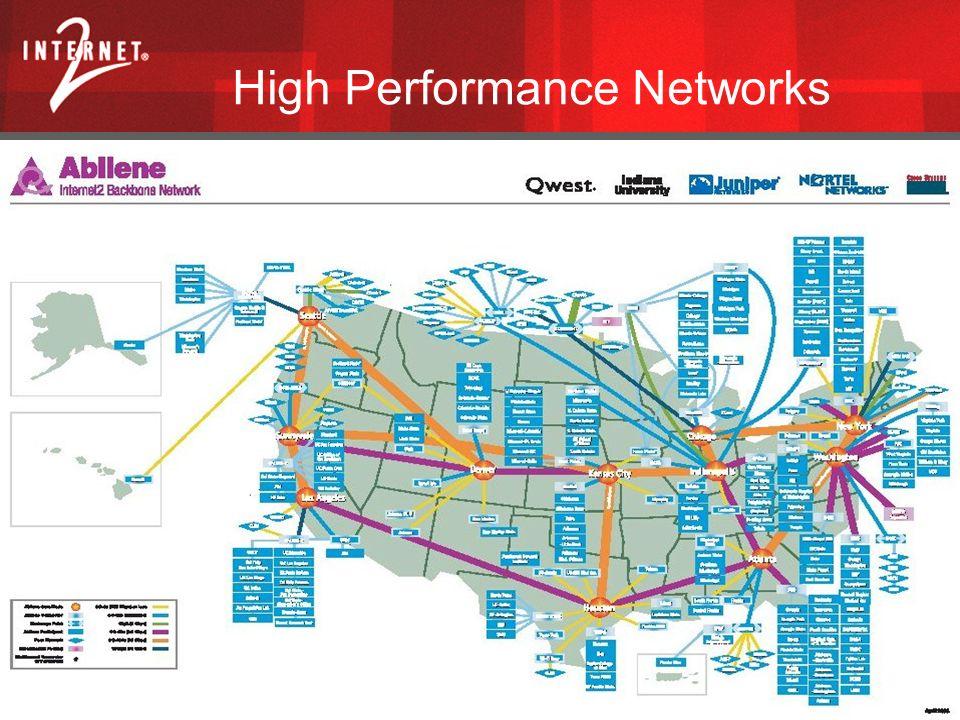 36 American Distance Education Consortium (ADEC) Tachyon Networks, Inc.