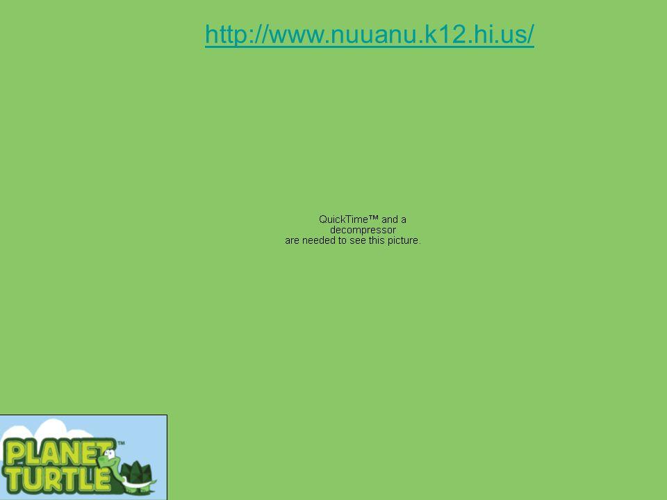 http://www.nuuanu.k12.hi.us/