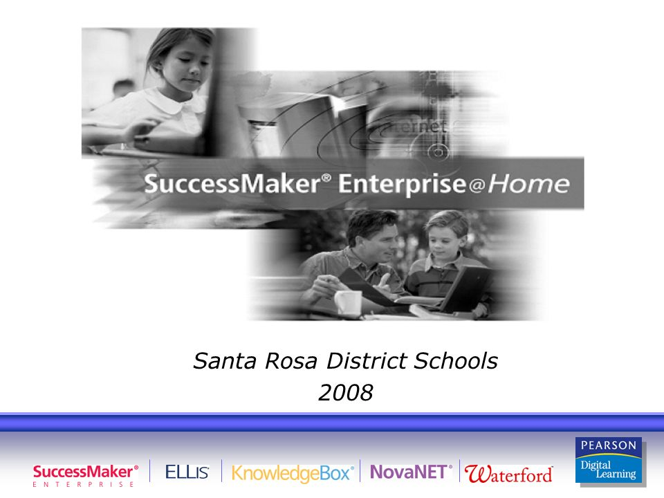 Accessing Parent Reports Click Generate Reports