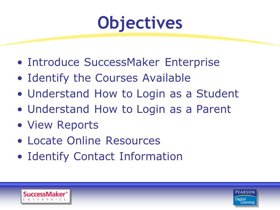 Research-based Courseware for PreK-8 Reading/Language Arts Mathematics ESL, ELD and Bilingual