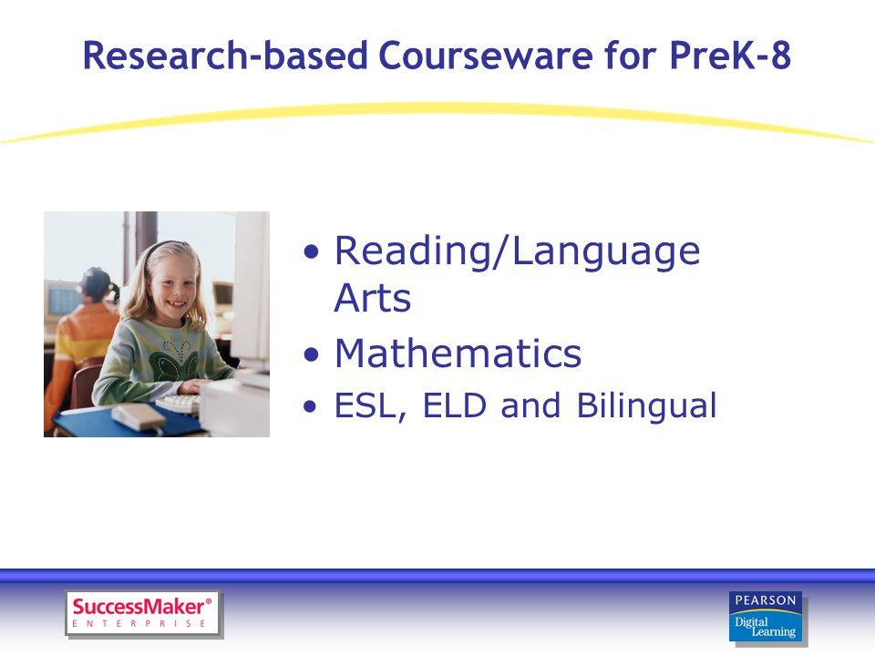 Reading Readiness Print Awareness Phonemic Awareness Vocabulary Development Comprehension Skill Development Essential pre-reading skills for PreK-K