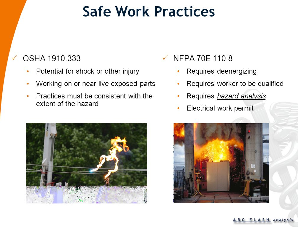 OSHA Fines For non-compliance, OSHA may audit a facility and issue fines Most recently: U.S.
