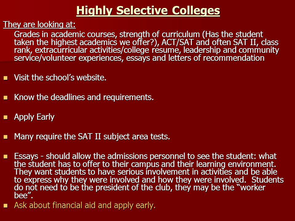 sat essay topics college confidential sat essay topics college confidential