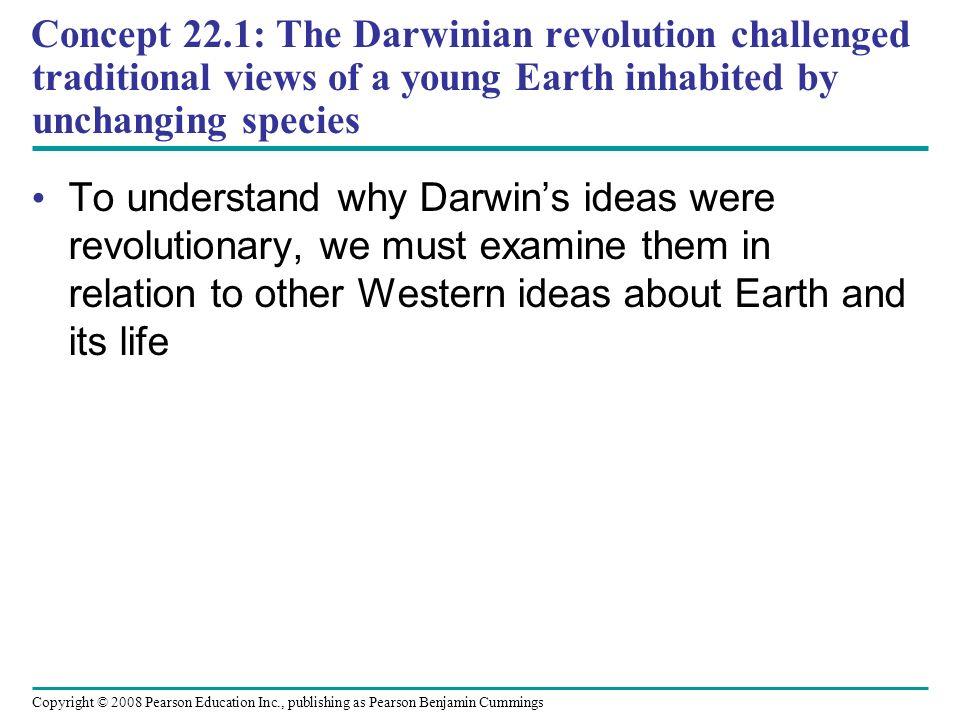 Fig.22-2 American RevolutionFrench RevolutionU.S.