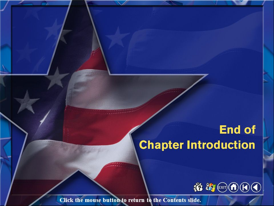 Chapter Intro 3 Click the Speaker button to replay the audio.