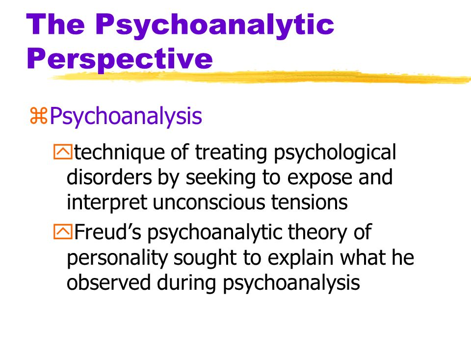 Defense Mechanisms zRegression ydefense mechanism in which an individual retreats, when faced with anxiety, to a more infantile psychosexual stage where some psychic energy remains fixated