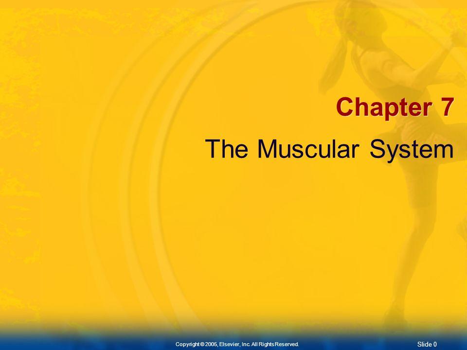 Slide 20 Copyright © 2005, Elsevier, Inc.All Rights Reserved.