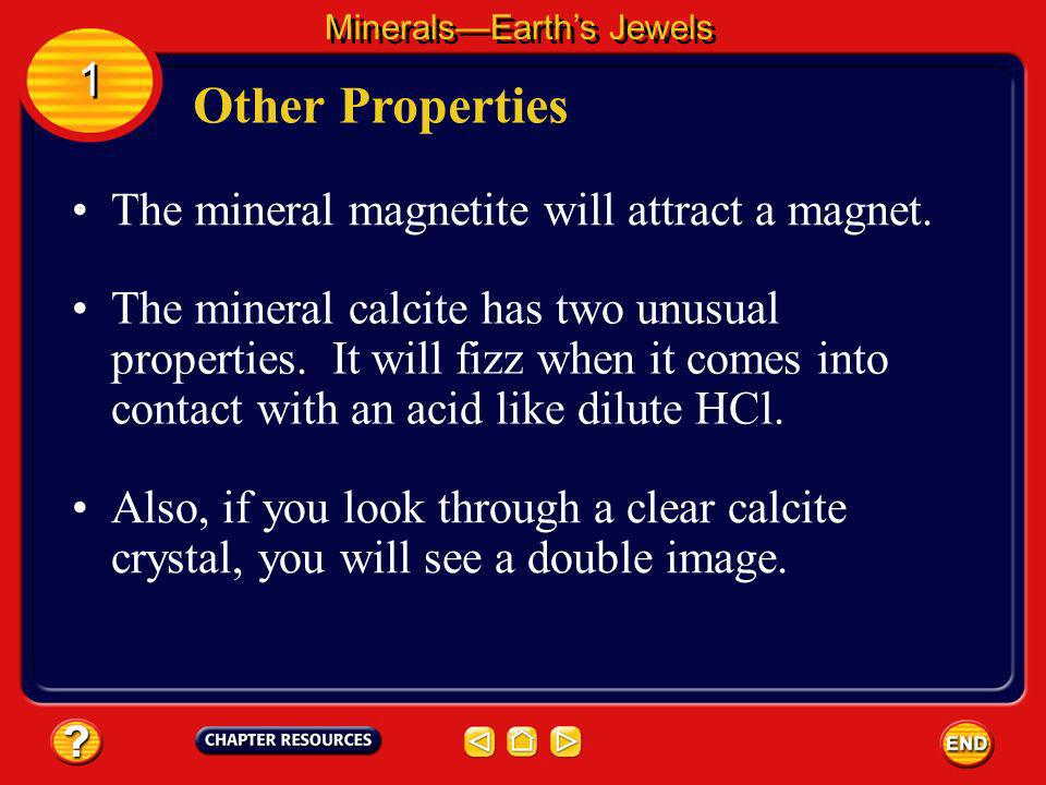 Specific gravity compares the weight of a mineral with the weight of an equal volume of water. Specific Gravity MineralsEarths Jewels 1 1 Pyriteor foo