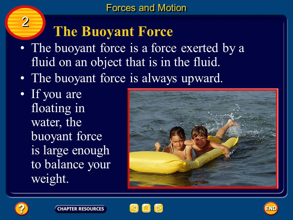 Forces and Motion 2 2 What causes friction? When two surfaces are in contact, the surfaces stick to each other where the dips and bumps on one surface