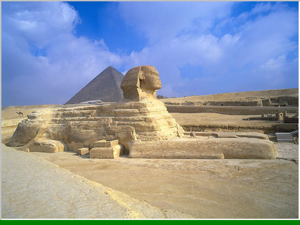 Mesopotamian Civilization Enter the Amorites – 1900 BCE Established capital at Babylon Dynasty lasted for appx. 300 yrs. Slavery was common Hammurabi