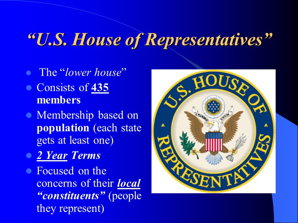 Standing Committees Standing committees are permanent committees that continue to work from session to session.