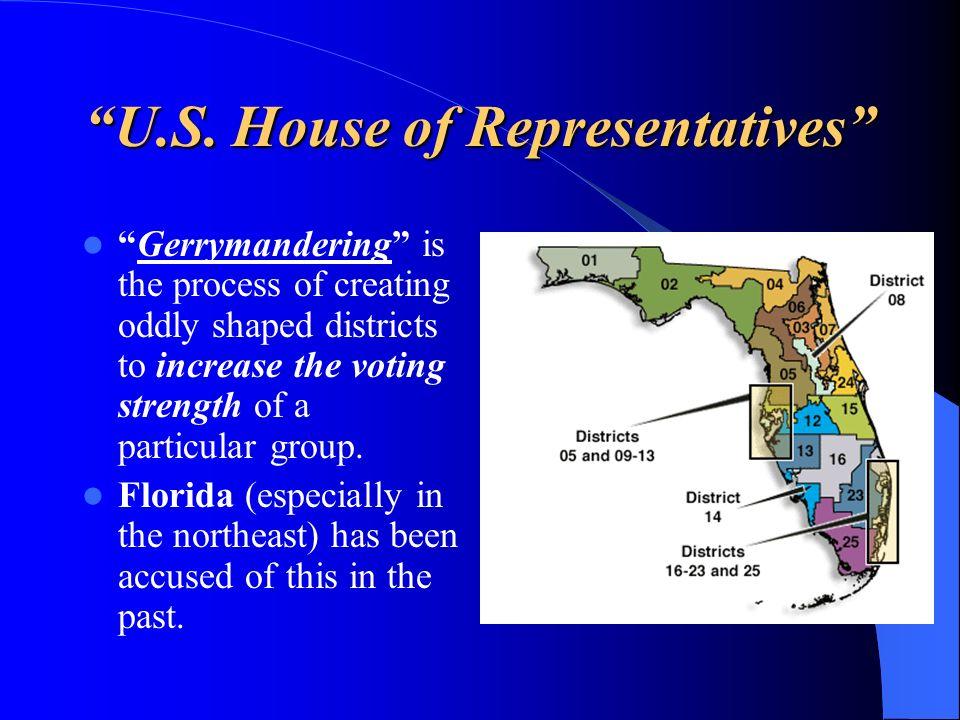 Senate Majority Leader The current majority leader of the Senate is Sen. Harry Reid (D) of Nevada.
