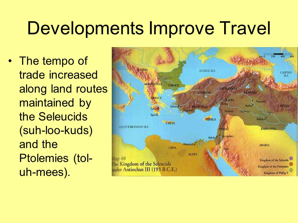 Disease on the Silk Road The Han and Roman empires suffered tremendous losses during the 2 nd and 3 rd centuries C.E.