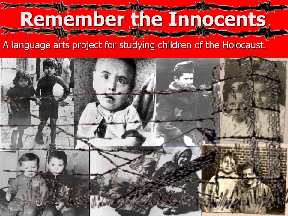 Sorellas Fate Upon arrival in Treblinka, the Nazis selected Sorella and her family for extermination.