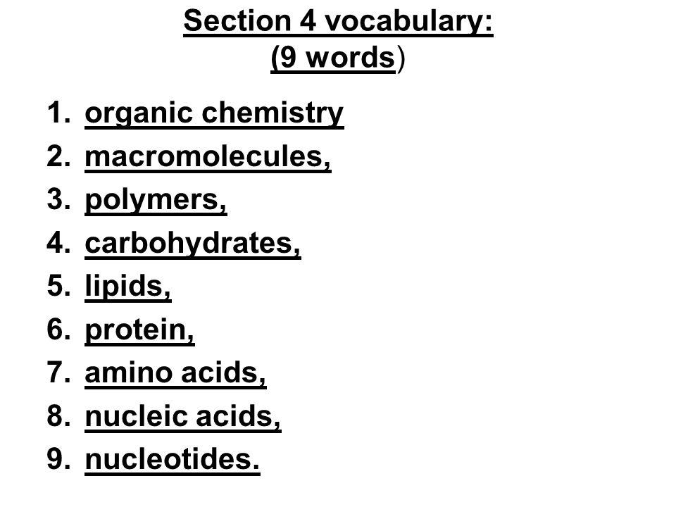 A.Glucose, a six-membered ring monosaccharide. B.