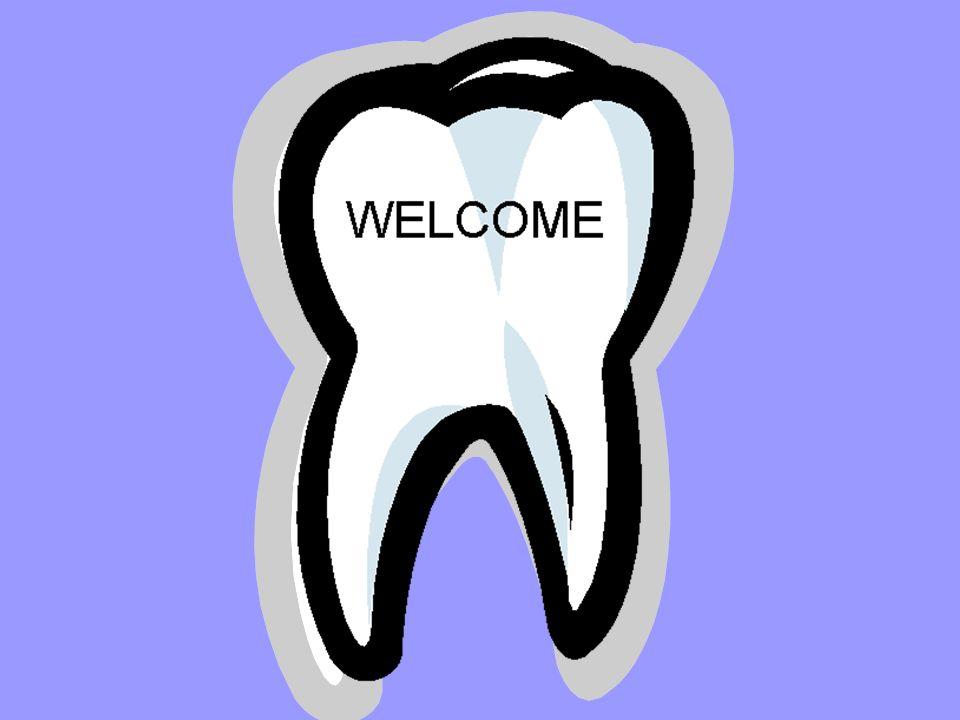 Keeping Your Teeth Healthy and Strong Teresa Gunter 2 nd Grade