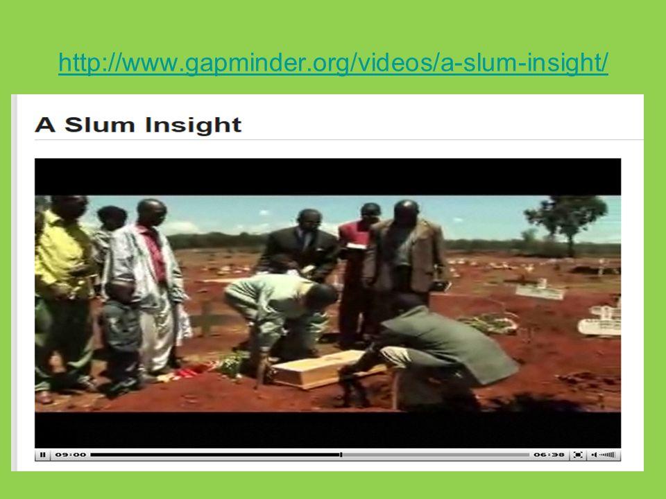 http://www.gapminder.org/videos/a-slum-insight/