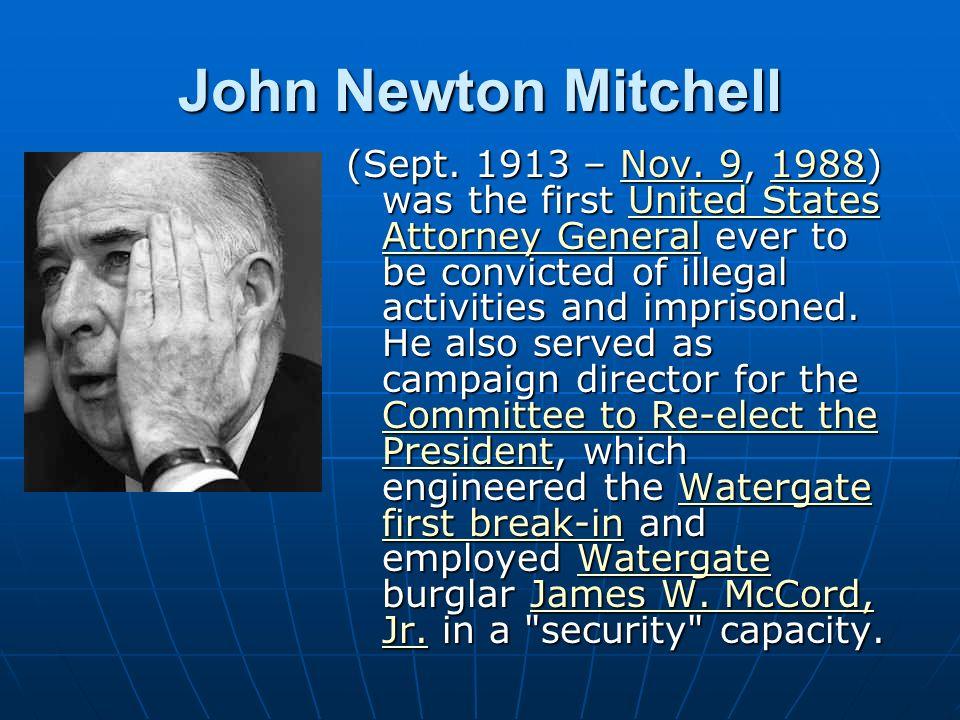 Richard M. Nixon January 9January 9, 1913 – 1913 April 22April 22, 1994 1994