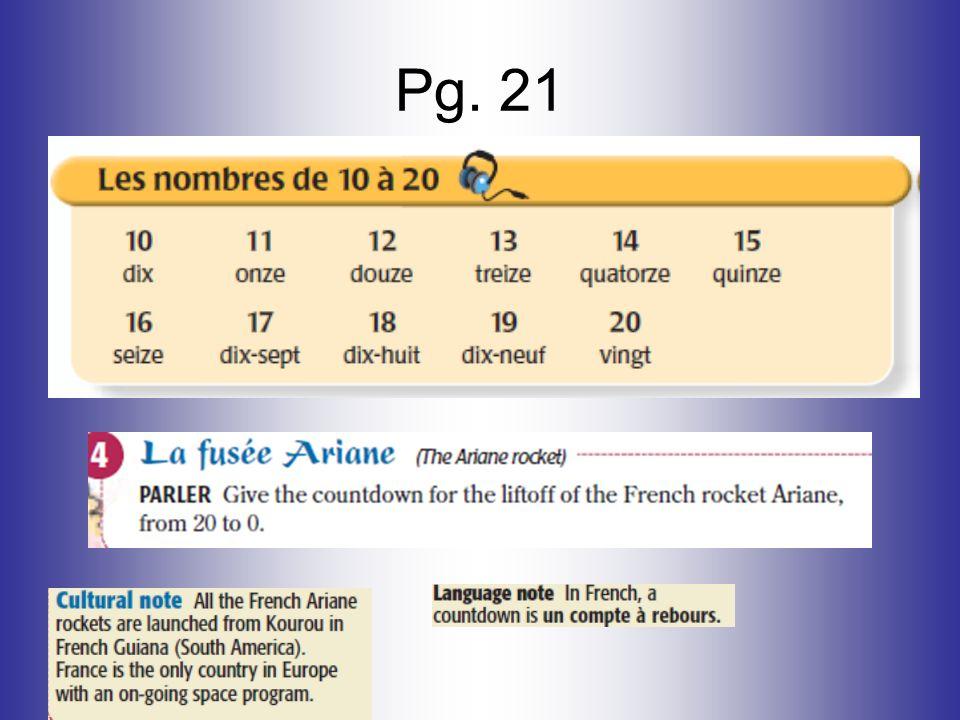 Pg. 21