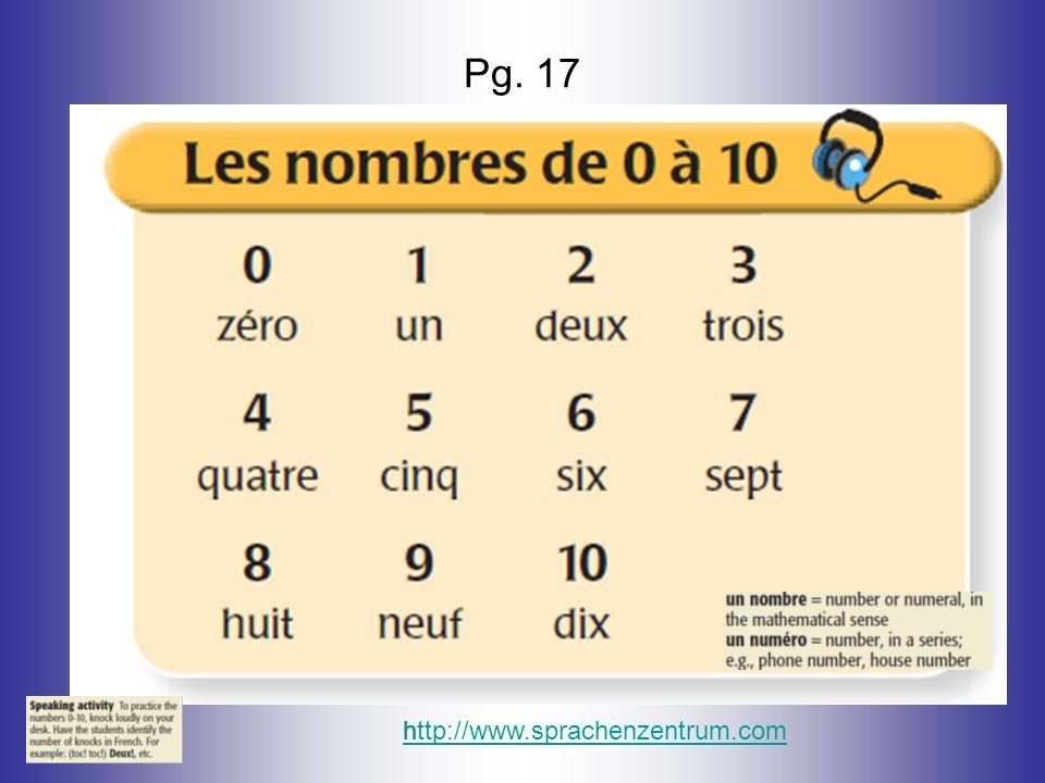 Pg. 17 hhttp://www.sprachenzentrum.com