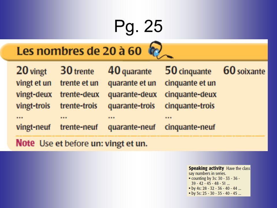 Pg. 25