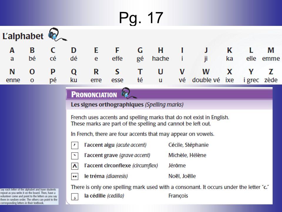 Pg. 17