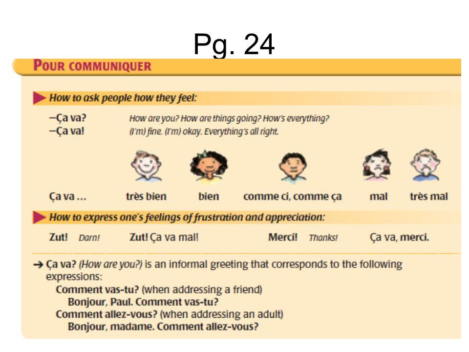 Pg. 24