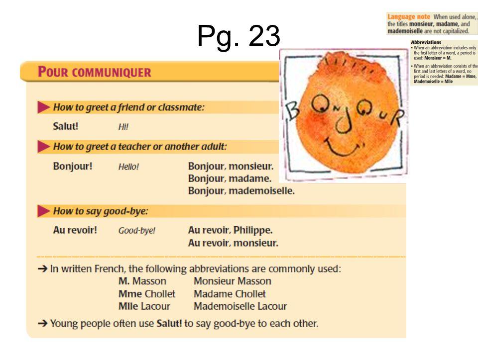 Pg. 23